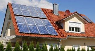solar_panels_on_home