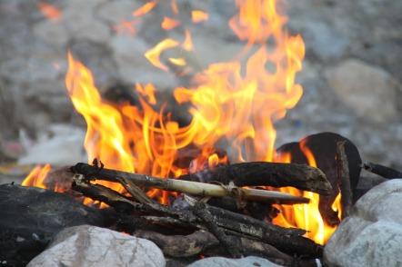 fire-1650781_1920